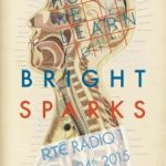 Bright Sparks Episode 1 FV small image