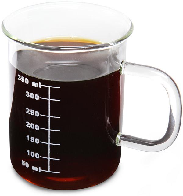 beaker-mug