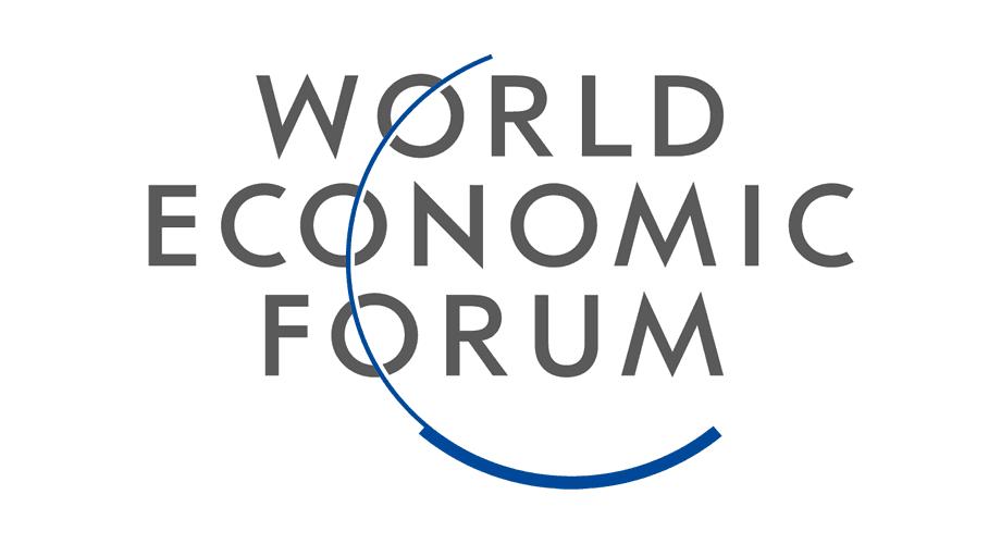 Nuritas Featured in World Economic Forum Article